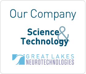 Great Lakes NeuroTechnologies Home Page