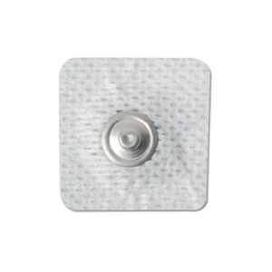 Disposable Cloth Snap Electrodes