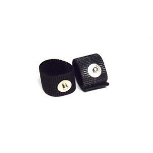 GSR Sensor Kit