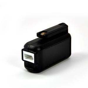 Sensor Pod
