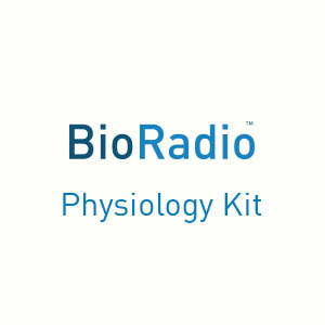Physiology Kit