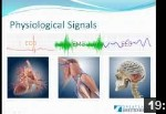 Webinar: Advanced Physiological Signal Processing