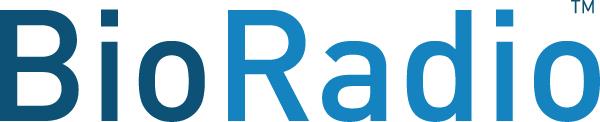 BioRadio