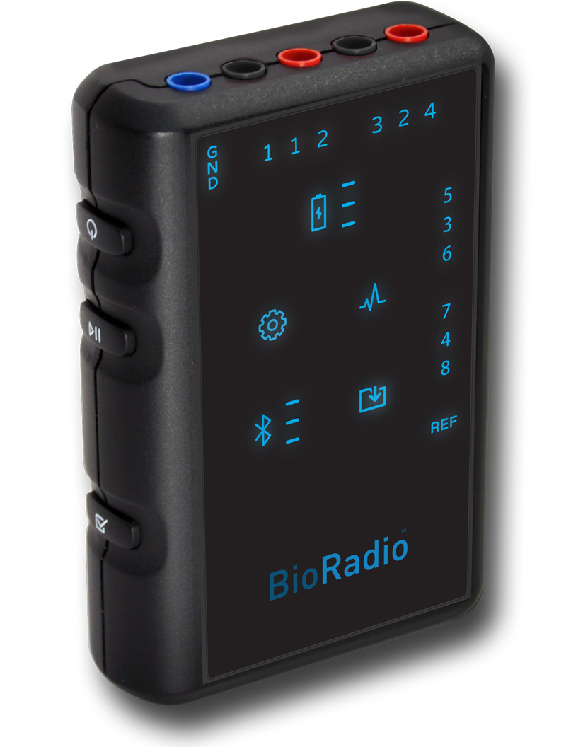 BioRadio three-quarter-view_800x1056