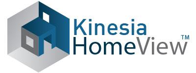 Kinesia HomeView