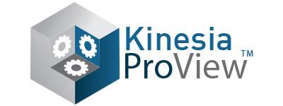 Kinesia ProView