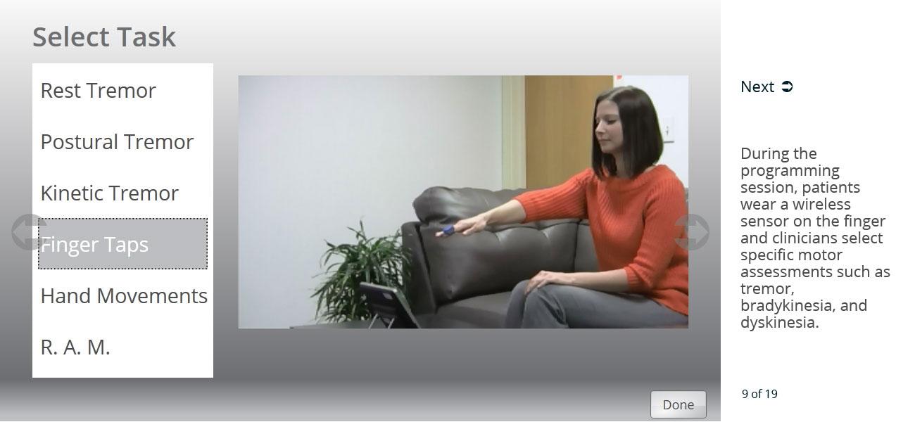 Task-Videos