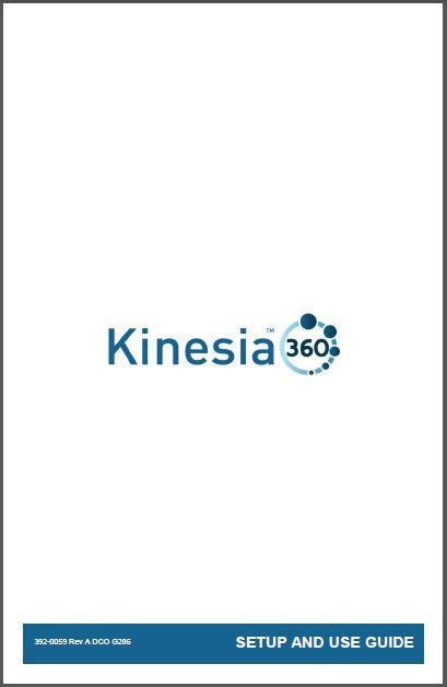 K360 Guide Image