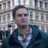 Aaron Hadley, PhD